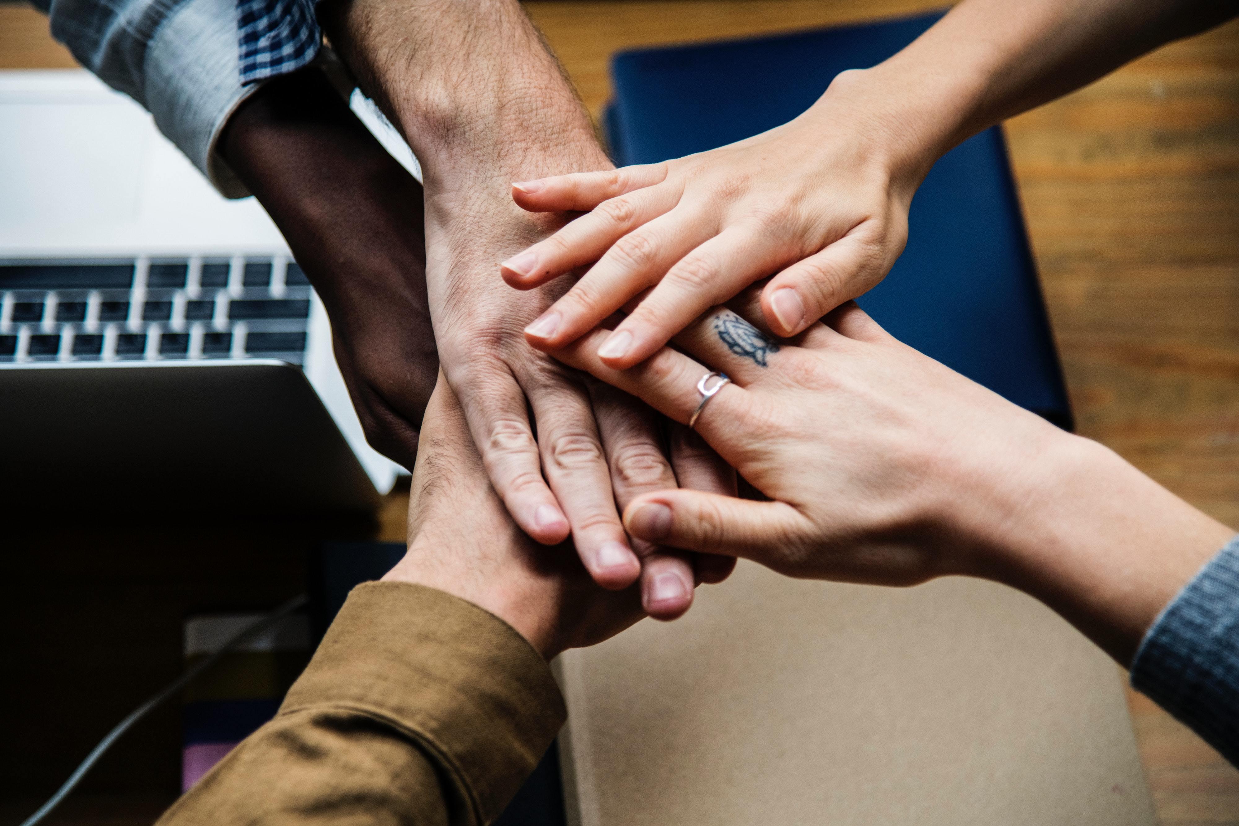 collaboration évaluation de la criticité d'un risque