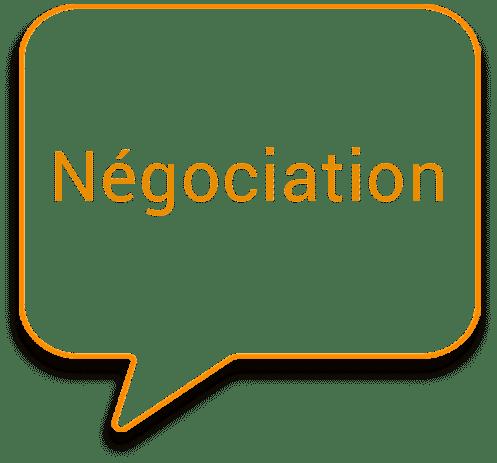 négociation theme formation achats