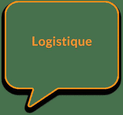 logistique formation achats