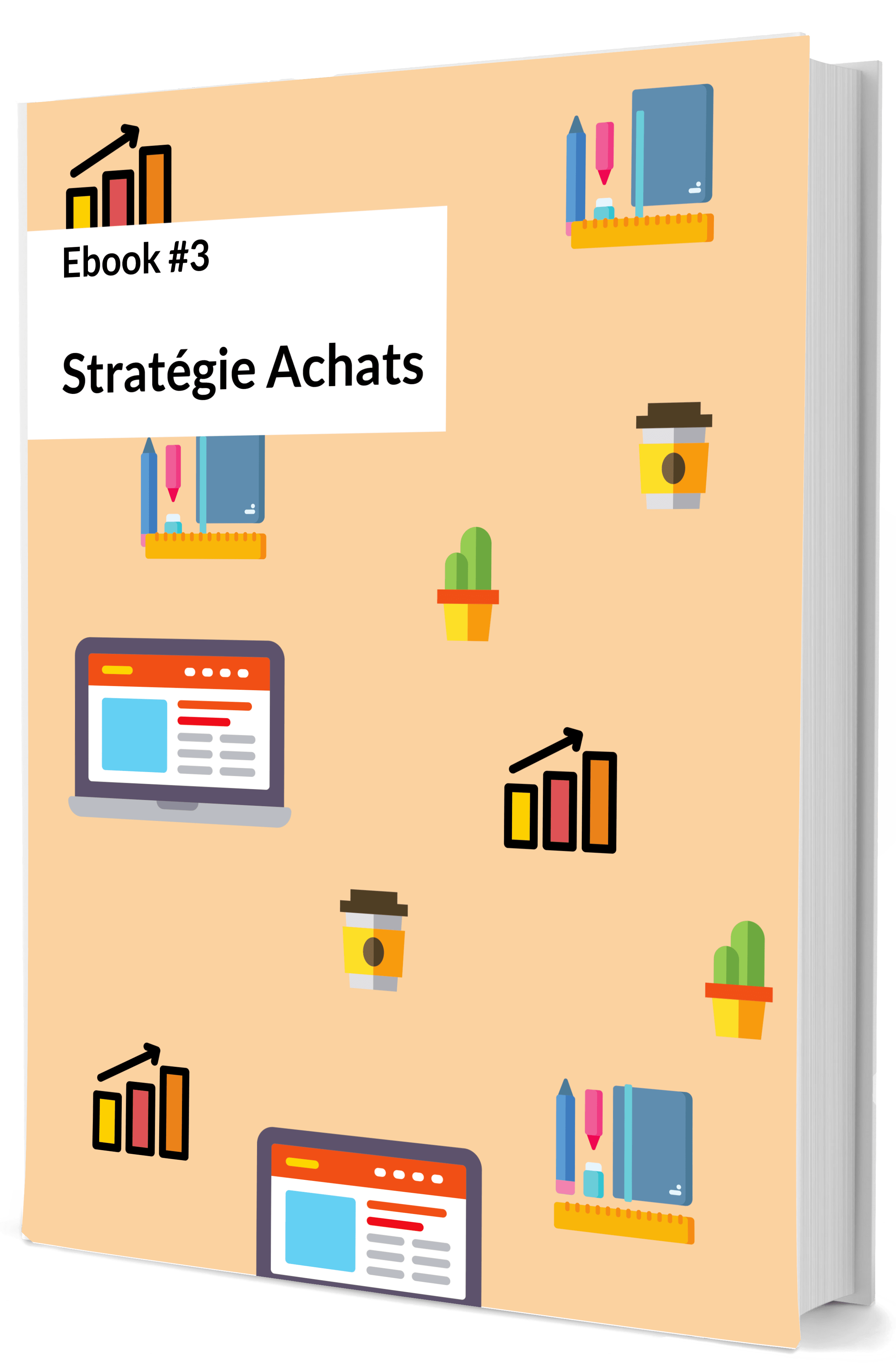 livre blanc stratégie achats formation achats
