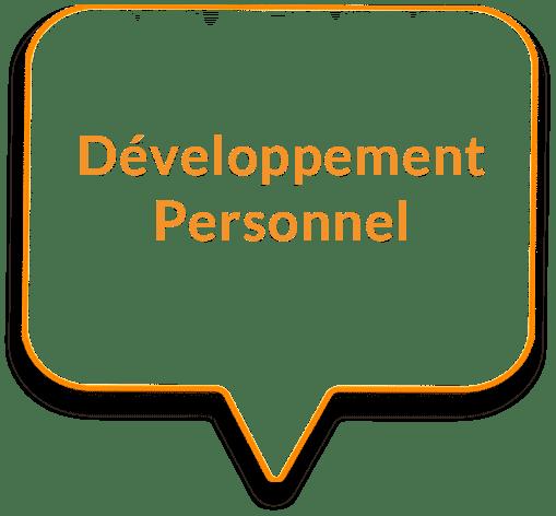 développement personnel de l'acheteur formation achats